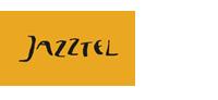 Oficina de atenci n al usuario de telecomunicaciones for Oficina jazztel